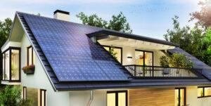 solar companies phoenix